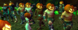Pumpkin_Crown_Dancing_Warriors