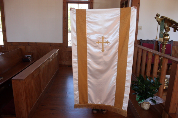 Epiphany Banner 2