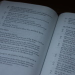 catechism for page